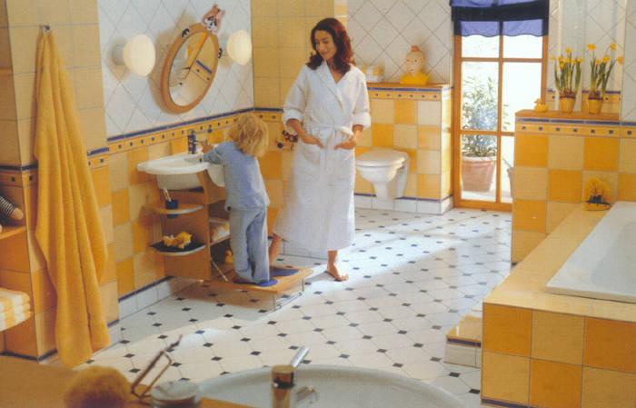 Badm bel badeinrichtungen badezimmereinrichtungen fliesen designerfliesen bodenfliesen - Swarovski badezimmer ...