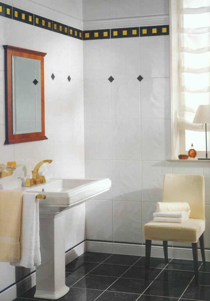 Italienische Badezimmer Ideen : Pics Photos  Italienische Badezimmer Fliesen 7 Ideen F R Moderne