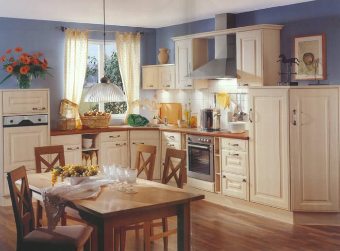 badm bel badeinrichtungen badezimmereinrichtungen fliesen designerfliesen bodenfliesen. Black Bedroom Furniture Sets. Home Design Ideas